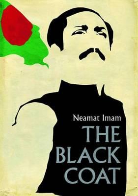 Black Coat (Paperback)