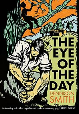 Eye of the Day (Paperback)