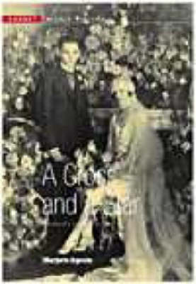 A Cross and a Star: Memoirs of a Jewish Girl in Chile - Garnet World Fiction S. (Paperback)