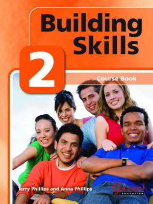Building Skills 2: Building Skills - Course Book 2 - With Audio CDs - CEF A2 / B1 B1 / Pre-Intermediate