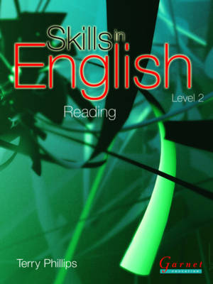 Reading: Course Book and Resource Book Level 2 - Skills in English S.