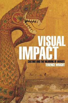 Visual Impact: Culture and the Meaning of Images (Paperback)