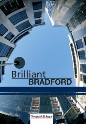 Brilliant Bradford (Paperback)