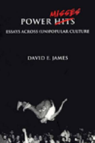 Power Misses: Essays Across (Un)Popular Culture - Haymarket (Paperback)