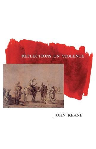 Reflections on Violence (Paperback)