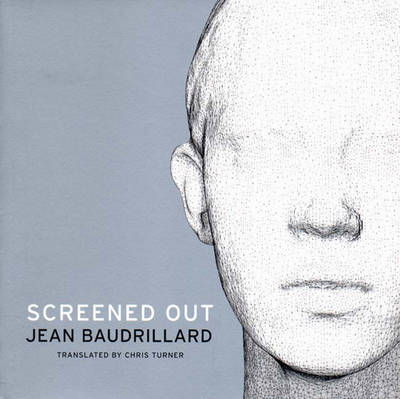 Screened out (Paperback)