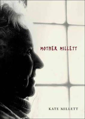 Mother Millett (Hardback)