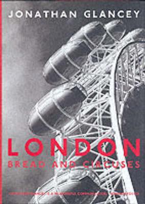 London: Millenial Follies (Hardback)