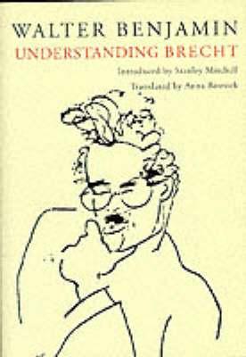Understanding Brecht (Hardback)
