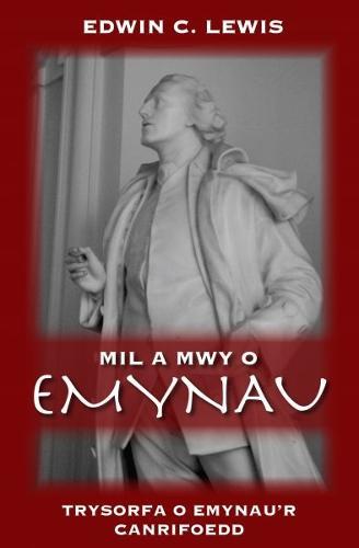 Mil a Mwy o Emynau (Hardback)