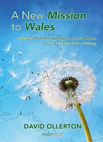 New Mission to Wales, A (Paperback)