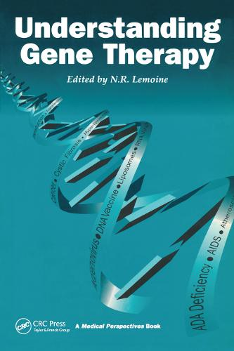 Understanding Gene Therapy (Paperback)