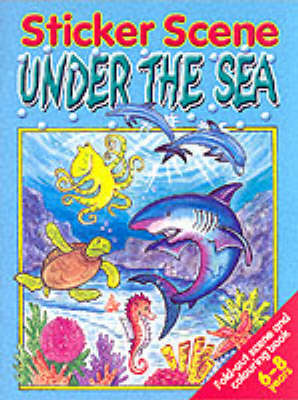 Under the Sea - Fun to Learn S.