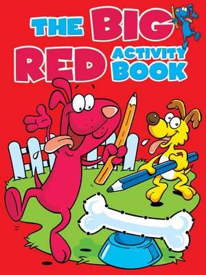 Activity Fun Book: Bk. 1 (Paperback)