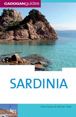Sardinia (Paperback)