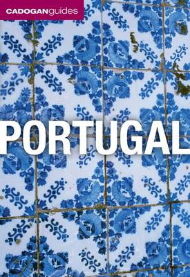 Portugal (Paperback)