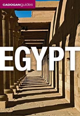 Egypt (Paperback)