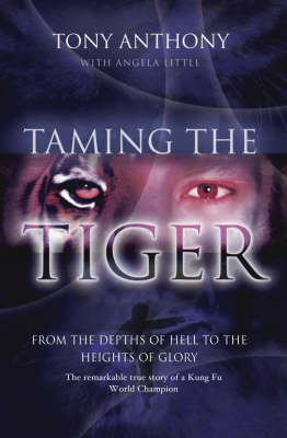 Taming the Tiger (Paperback)