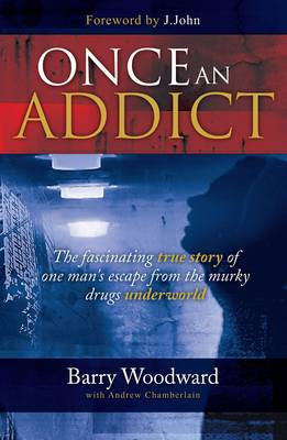 Once an Addict (Paperback)