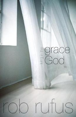 Living in the Grace of God (Paperback)