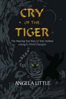 Cry of the Tiger (Paperback)
