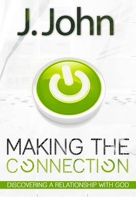 Making the Connection (Paperback)