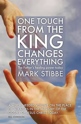 One Touch from the King Changes Everything (Paperback)