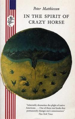 In the Spirit of Crazy Horse (Paperback)