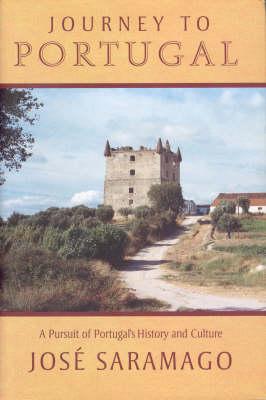 Journey to Portugal (Hardback)