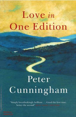 Love In One Edition (Paperback)
