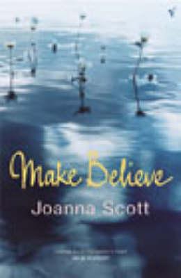 Make Believe (Paperback)