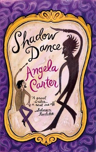 Shadow Dance - Virago Modern Classics (Paperback)
