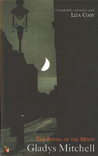 The Rising Of The Moon - Virago Modern Classics (Paperback)
