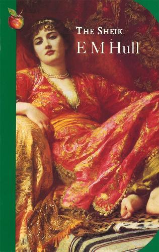 The Sheik - Virago Modern Classics (Paperback)