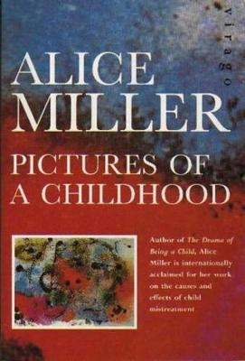 Pictures Of Childhood (Paperback)