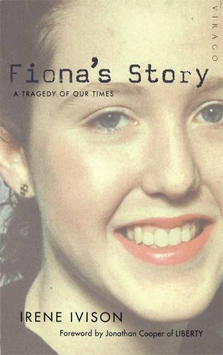 Fiona's Story: A Tragedy of Our Times (Paperback)