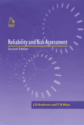 Reliability and Risk Assessment (Hardback)