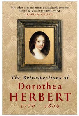 Retrospections (Paperback)