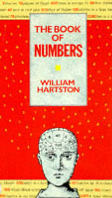 The Book of Numbers (Paperback)