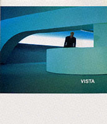 Vista: Andy Earl (Paperback)