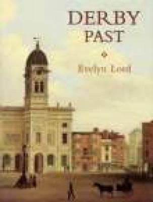 Derby Past (Paperback)