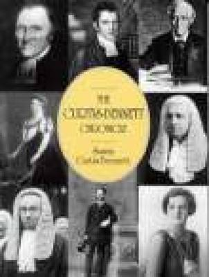 The Curtis-Bennett Chronicle (Paperback)