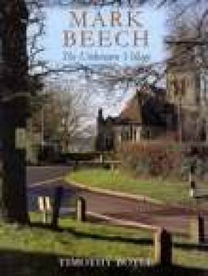 Mark Beech: The Unknown Village (Paperback)