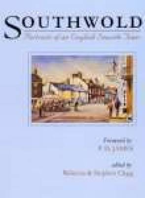 Southwold Portraits of an English Seaside Town (Paperback)