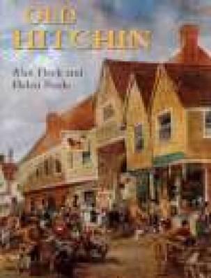 Old Hitchin (Hardback)