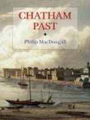 Chatham Past (Paperback)