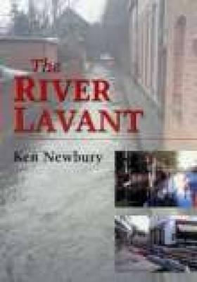 The River Lavant (Paperback)