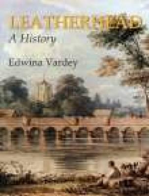 Leatherhead A History (Paperback)