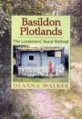 Basildon Plotlands (Paperback)