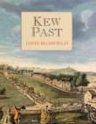 Kew Past (Paperback)